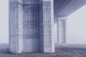 By Adding Milled Glass Lithuanians Are Producing Ultra-High Performance Concrete Cheaper